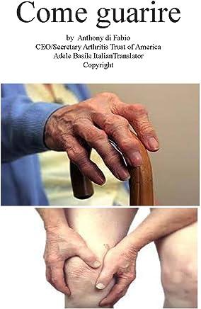 Come guarire reumatoide