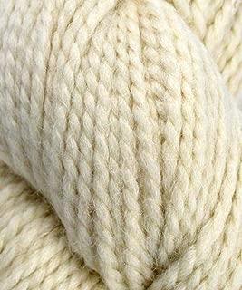 berroco ultra alpaca chunky yarn