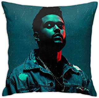 Best the weeknd bedding Reviews