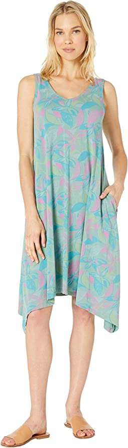 Beachside Blooms Lydia Dress