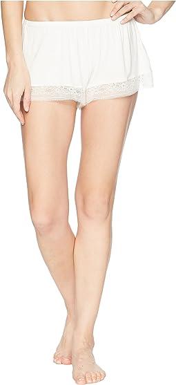 Adora The Classic Shorts