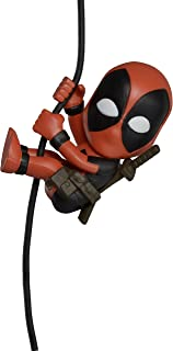 """NECA Scalers Characters Wave 5 """"Deadpool Toy, 2"""""""
