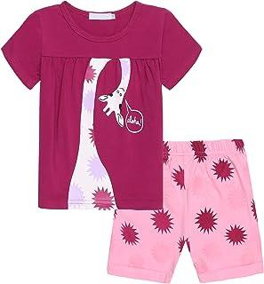 fc555d14fd8c01 Suchergebnis auf Amazon.de für: Weihnachts Pyjama für Mädchen ...