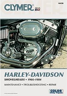 Best 1979 fxe harley davidson Reviews