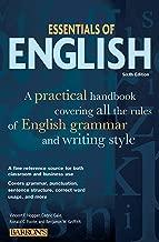 Best practical english handbook Reviews