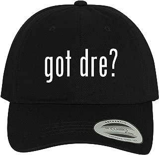 Comfortable Dad Hat Baseball Cap BH Cool Designs #dre