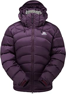 mountain equipment lightline womens