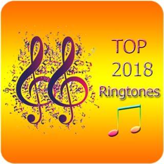 free soul music ringtones