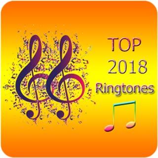 Top Free Ringtones 2018