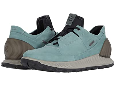 ECCO Sport Exostrike GORE-TEX(r) Sneaker (Lake) Men