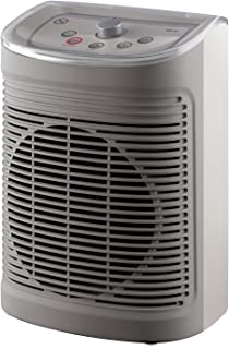 Rowenta SO6520F2 - Calefactor eléctrico para baño