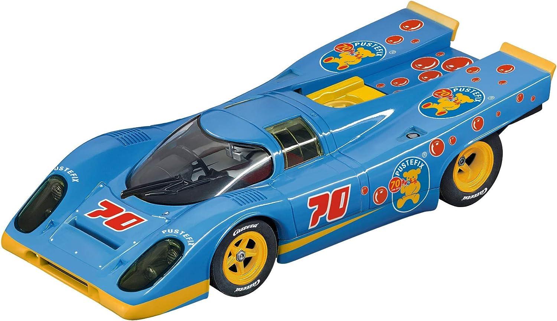 oferta de tienda Cocherera Digital 132 30863 30863 30863 Porsche 917K Pustefix, No.70, Limited Edition 2018  grandes precios de descuento