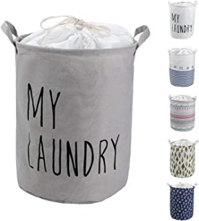 Best small dirty clothes hamper Reviews
