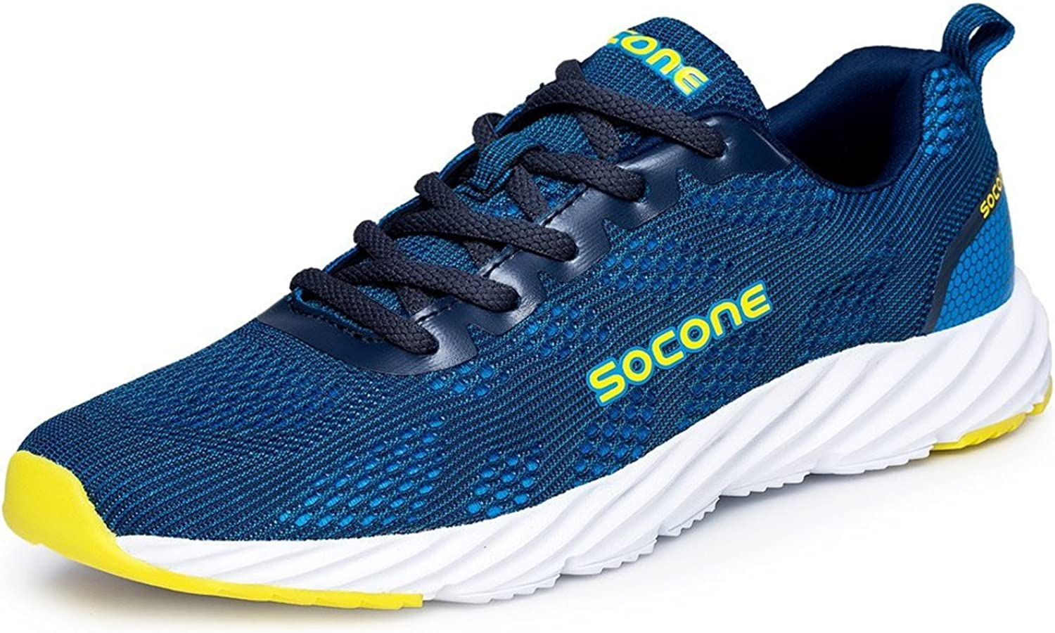 Also Easy Stylish Women's Ultra Performance Running shoes Style