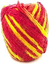 Handmade Mauli 1 Holy Hindu Religious Mauli Kalawa Pooja Accessories Moli Wrist Thread Band Raksha Sutra Havan, Worship, D...