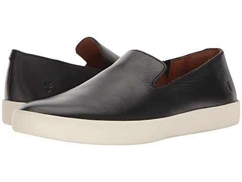 frye shoes for men 6pm clothing and shoes