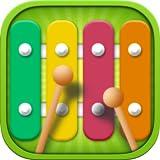 Bébé Xylophone - Jeu de musique pour enfant