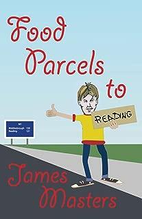 Best student food parcels Reviews