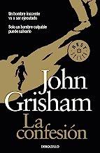 La confesión / The Confession (Best Seller) (Spanish Edition)