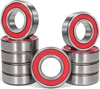 Best 6001 bearing tool Reviews