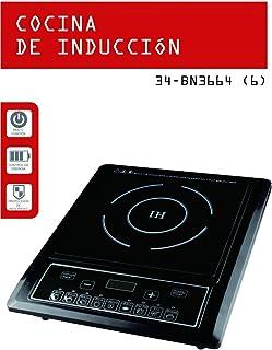 Amazon.es: BRAVO NIPPON - Pequeño electrodoméstico: Hogar y cocina