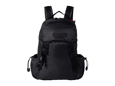WANT Les Essentiels Mini Rogue Utility Backpack