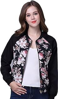 Best asian inspired bomber jacket Reviews