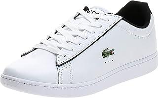 Lacoste Carnaby Evo 120 2 SMA Men's Sneakers