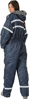 Best extreme snow suit Reviews