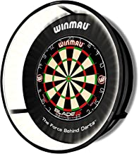 Best winmau dartboard light Reviews