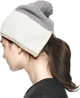 Kate Spade New York HAT レディース カラー: ベージュ