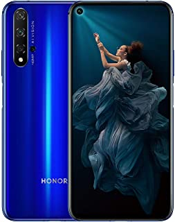 Best honor 9 a price Reviews