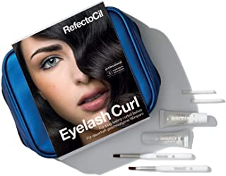 RefectoCil Professional EyeLash Curl Kit 36 Applications Perm Perming Eye Lash