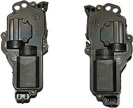 ford f150 door lock linkage