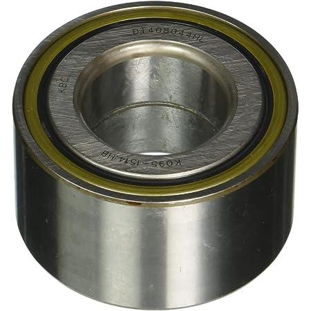 Rr Wheel Bearing  Timken  RW509FR