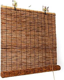 Amazon.es: persiana enrollable exterior