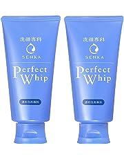 【まとめ買い】洗顔専科 パーフェクトホイップ 洗顔料 120g×2個