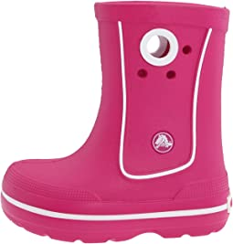 Crocband Jaunt (Toddler/Little Kid)