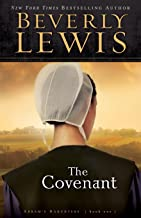 The Covenant (Abram's Daughters) (Volume 1)
