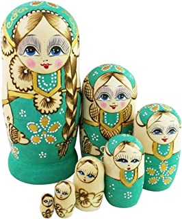 Best small china dolls Reviews
