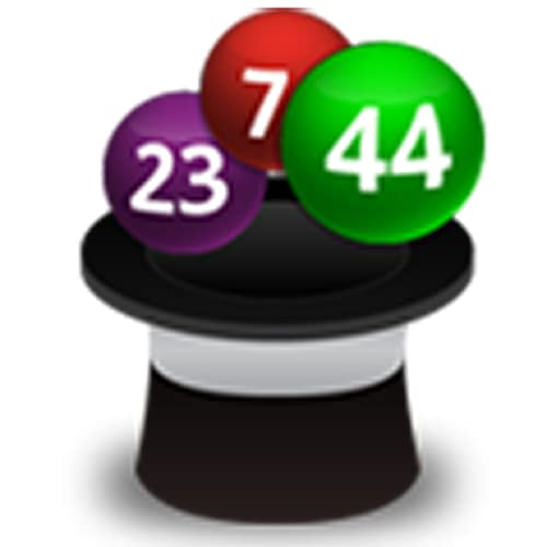 PowerBall Generator: Lottery