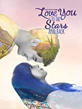 Best love you to the stars and back Reviews
