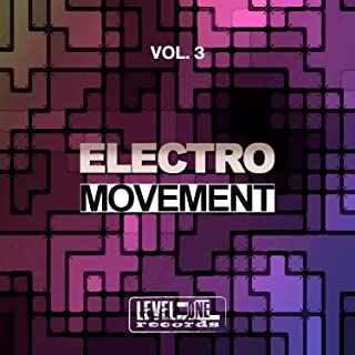 Electro Movement, Vol. 3