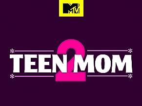 Teen Mom 2 Season 8B