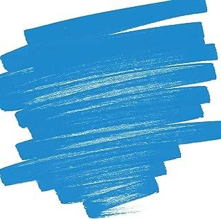 lapis lazuli copic