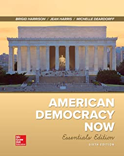 Best democracy now english Reviews