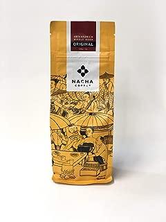 Best nacha coffee thailand Reviews