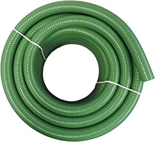 3 inch suction pipe