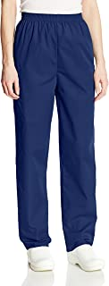 Best scrubstar scrub pants Reviews