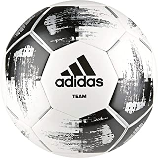 adidas Team Glider Soccer Ball, Hombre